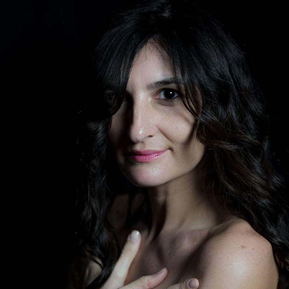 Valentina Ialacci